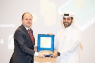 2451-adfimi-qatar-development-bank-joint-workshop-adfimi-fotogaleri[188x141].jpg